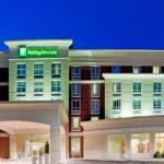 Holiday Inn Hotel And Suites Williamsburg - Historic Gateway