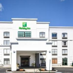 Wingate By Wyndham - Allentown Pa