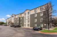WoodSpring Suites Austin Round Rock Image
