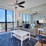 Dolphin Cove Beautiful 11th Floor Water View - 1 Bedroom 1 Bathroom 23149