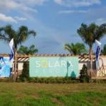 Marvelous 5 Bd Home w/ Pool and Surf Park @ Solara Resort