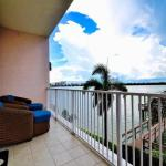 Brightwater Point Condo 106 Amazing Water View Condo 23038