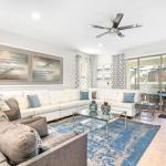 Windsor at WestSide Luxury Villa with Private Pool - 8894QL
