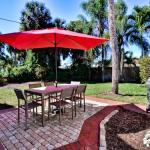 Hidden Treasure 740 Lantana Ave Private Cottage Gem in North Clearwater Beach 23133