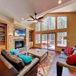New Listing! Wooded Retreat, Near Skiing & Beaches Home
