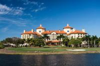 The Ritz-Carlton Golf Resort Naples Image