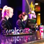 Showbox SoDo Hotels - W Seattle