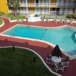 Days Inn & Suites Clermont