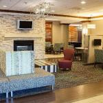 Agoura Hills/Calabasas Community Center Accommodation - Residence Inn Los Angeles Westlake Village