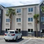 Hotels near Marina Civic Center - Microtel Inn & Suites by Wyndham Panama City