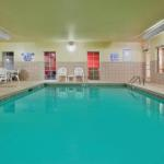 Country Inn & Suites By Carlson Sumter