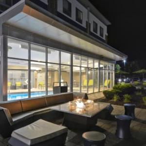 Hotels near Primo West - Cambria Hotel & Suites Indianapolis Airport