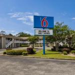 Country Hearth Inn And Suites Gulf Shores