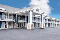 Hilltop Inn & Suites - North Stonington Image