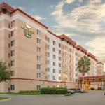 Hotels near MIDFLORIDA Credit Union Amphitheatre - Homewood Suites Tampa Brandon