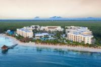 Secrets Silversands Riviera Cancun - All Inclusive - Adults Only