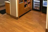Springhill Suites By Marriott Cincinnati Northeast Image