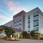 Holiday Inn Hotel & Suites Birmingham-Homewood