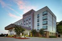 Holiday Inn Hotel & Suites Birmingham-Homewood Image
