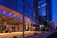 Renaissance Boston Waterfront Hotel Image