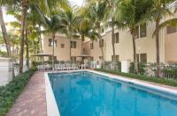 Homewood Suites By Hilton Palm Beach Gardens Image