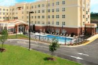 Residence Inn Marriott Hoover Image