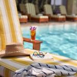 Hotels near Capitol Theatre Port Chester - The Ritz Carlton Westchester