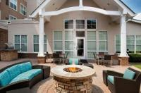 Residence Inn By Marriott Chicago Midway Airport Image