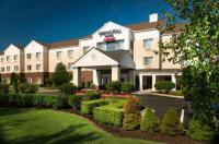 Springhill Suites By Marriott Bentonville Image
