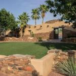 Bluegreen Vacations Cibola Vista Resort & Spa, An Ascend Resort