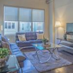 Amazing Atlanta Fully Furnished Apartments