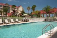 SpringHill Suites Orlando Convention Center/International Drive Image