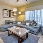 Paradise Palms 8885CP Townhouse