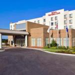 Hilton Garden Inn Lake Forest