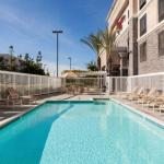 Hampton Inn Los Angeles-Orange County-Cypress, Ca