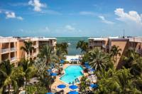 Key West Marriott Beachside Hotel Image