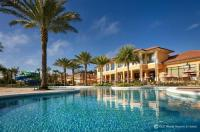 Regal Oaks A Clc World Resort - Kissimmee Image