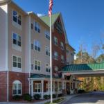 Country Inn & Suites By Radisson, Wilmington, Nc