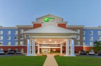 Holiday Inn Express & Suites Charlotte- Arrowood Image