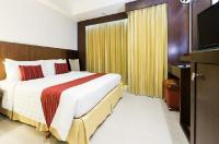 BEST WESTERN Mayfair Suites