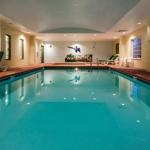 Accommodation near Escambia County Equestrian Center - Country Inn & Suites By Carlson Pensacola West