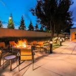 Courtyard By Marriott San Jose South/Morgan Hill