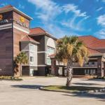 La Quinta Inn & Suites Walker - Denham Springs Area
