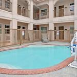 Lone Star Convention Center Accommodation - Super 8 Montgomery/ Lake Conroe