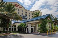 Hilton Garden Inn Miami Airport West Image
