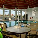 Hyatt Place South Bend - Mishawaka