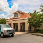 Homewood Suites by Hilton St Louis Riverport- Airport West