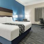 Ak-Chin Pavilion Accommodation - La Quinta Inn & Suites Phoenix I-10 West