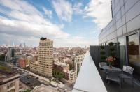 Hampton Inn Manhattan-Soho Image