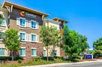 Ontario Grand Inn and Suites